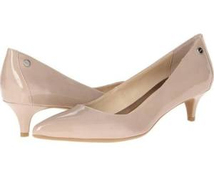 taylor swift heels