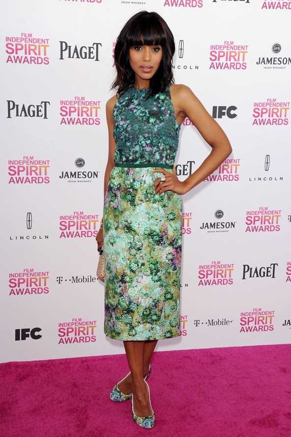 kerry washington fashion