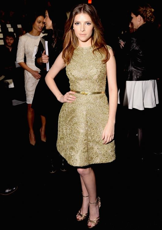 anna-kendrick-mercedes-benz-new-york-fashion-week-fall-2014-monique-lhuillier