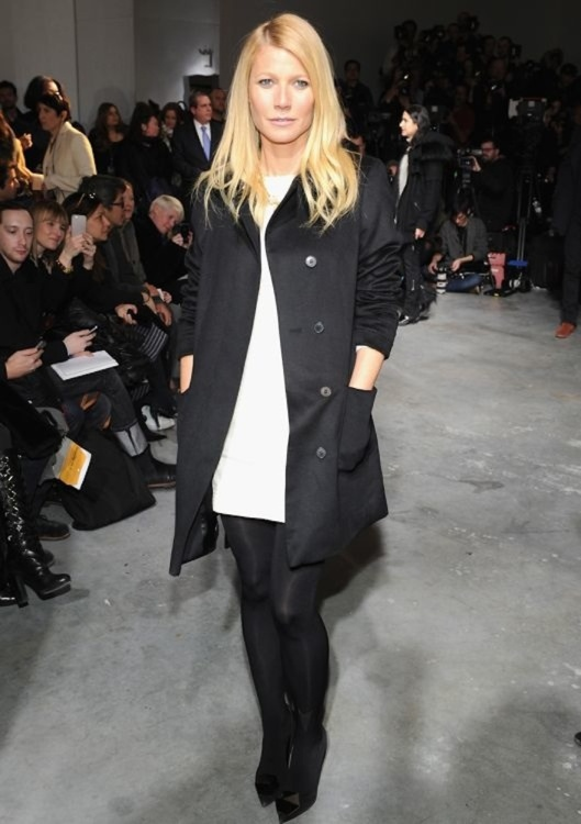 gwyneth-paltrow-mercedes-benz-new-york-fashion-week-fall-2014-hugo-boss