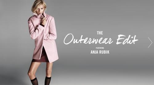 outerwearedit0