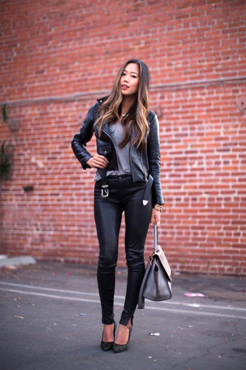 songofstyle_leatherjacket_leatherpants5