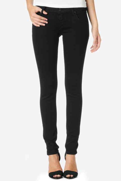 Luxury Black Jeans For Women  Google Search  South America Outfits