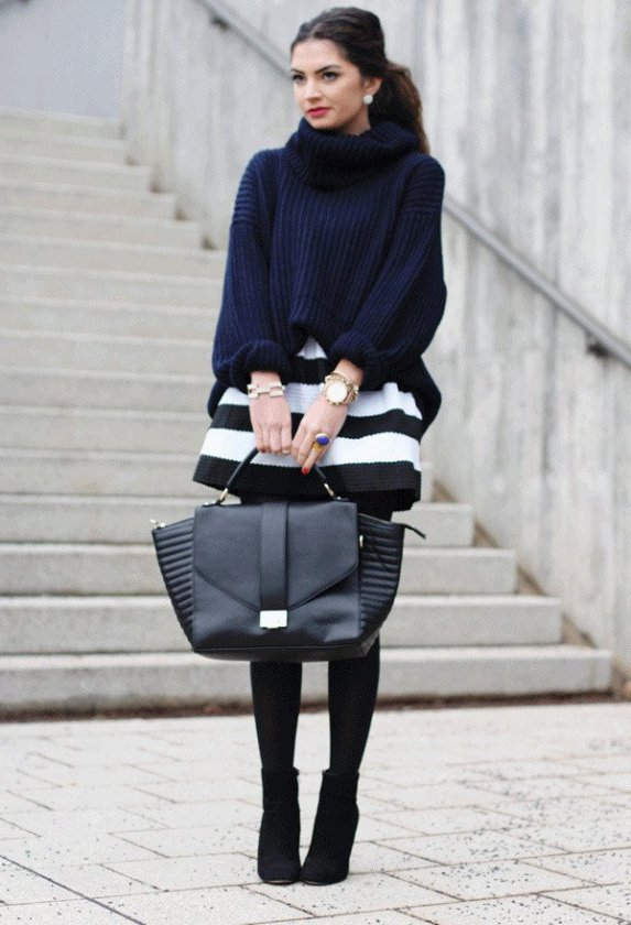 20-Popular-Street-Style-Combinations-for-Winter-5