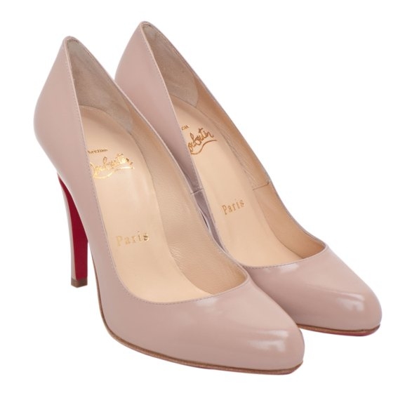 CHRISTIAN-LOUBOUTIN-DECOLLETE-868-100-JAZZ-CALF-NUDE-13591-1-zoom