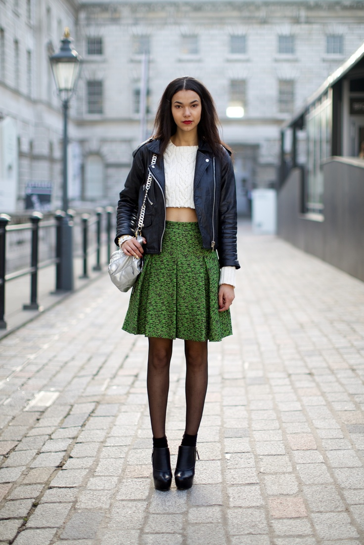 cool-street-fashions