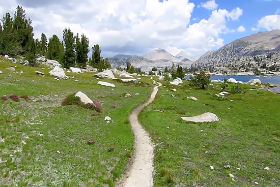 hiking-the-pct-in-7-minutes