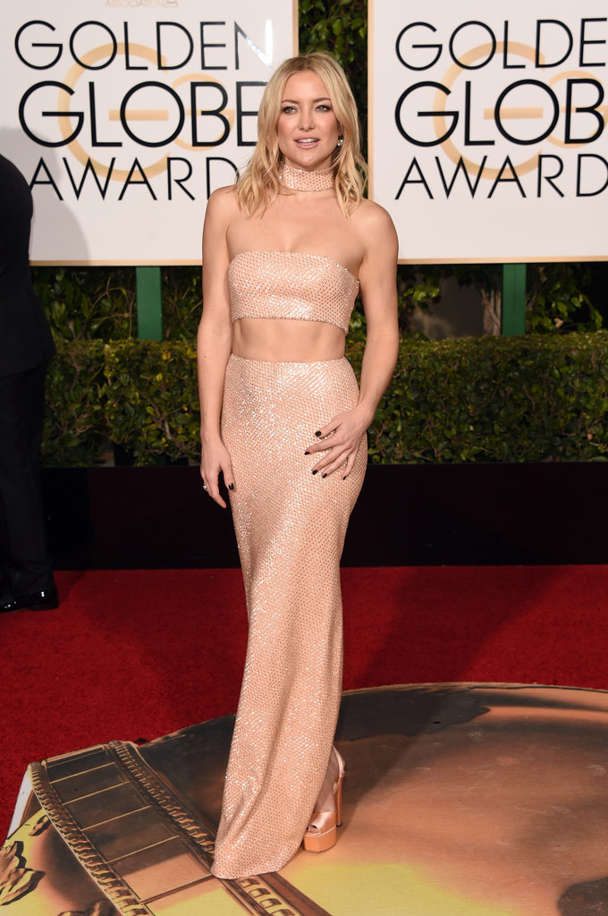 Kate-Hudson-Dress-Golden-Globes-2016
