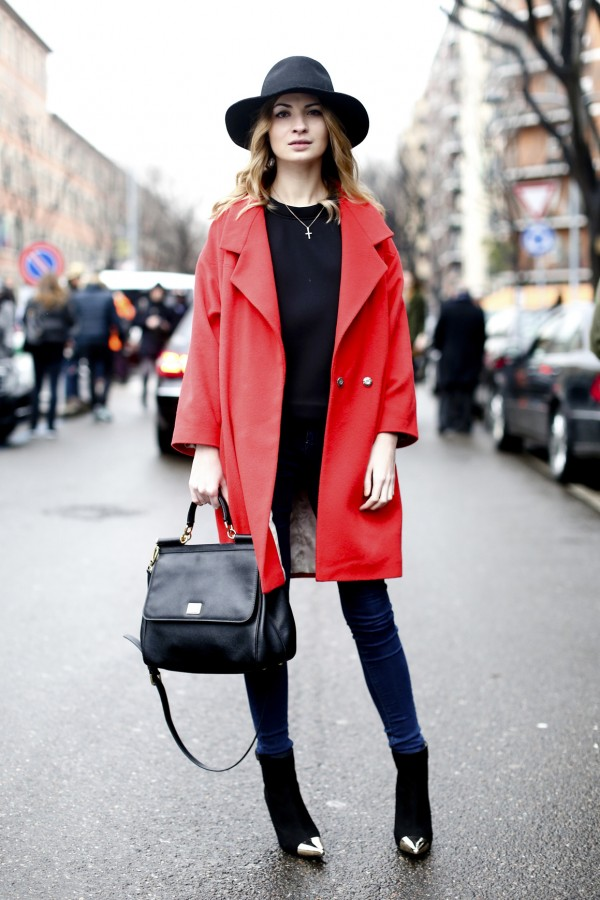 milan-streetstyle-fall-2013_red2
