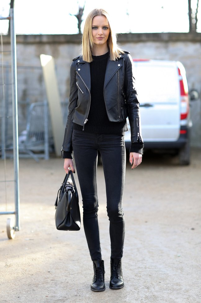 PFW-Model-Street-Style-Day-Eight.jpg