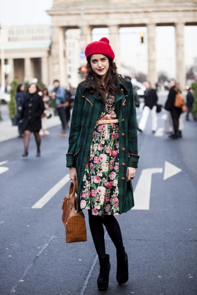 winter-florals-main.jpg