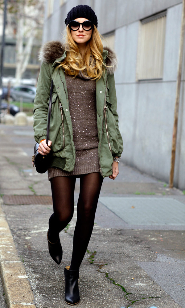winter-street-style-from-fashion-bloggers-1