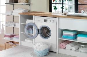 cozy-organized-laundry-room-600_p9r07a