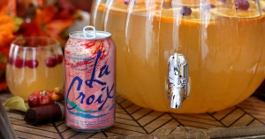 lacroix-pumpkin-cocktail-1200fb