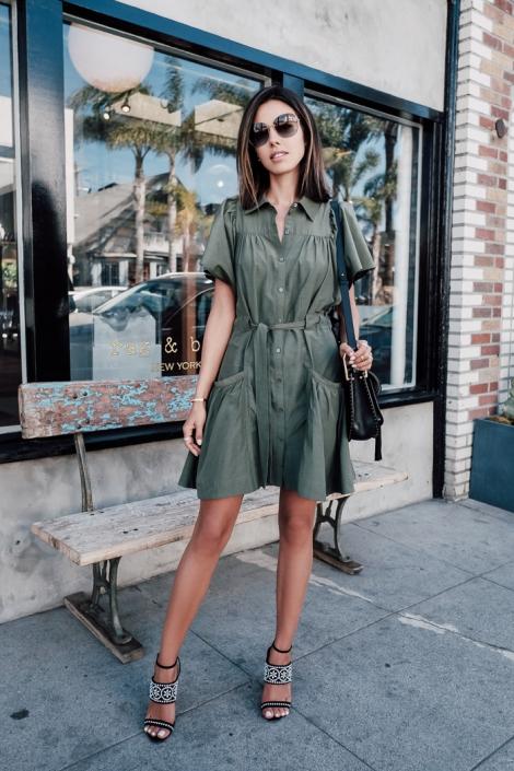 shirt-dress-outfits-11-1