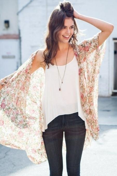 sweet-kimono-chic-outfit-ideas-9