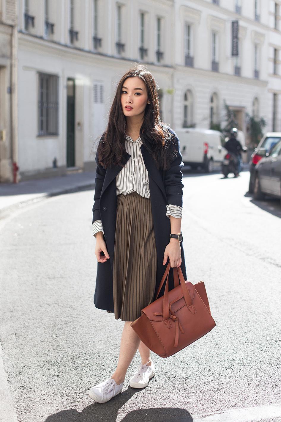 tinique.com+-+amsterdam+-+minimal+style+